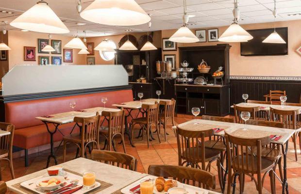 фото отеля Ibis Murcia изображение №29