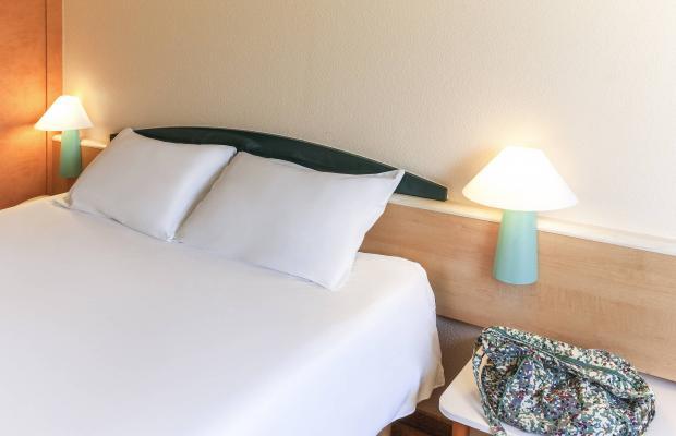 фотографии отеля Ibis Murcia изображение №7