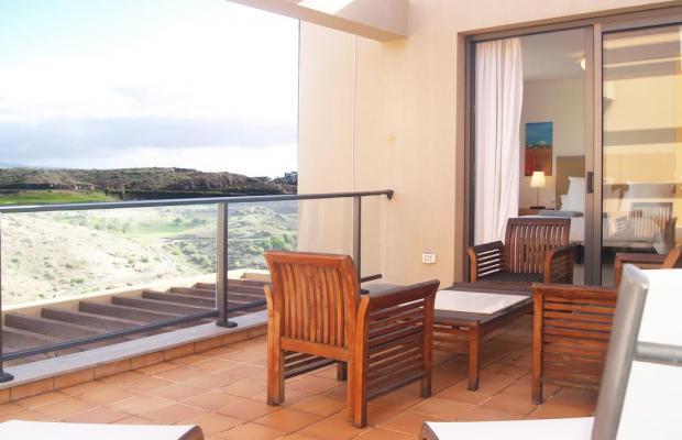 фото отеля Villas Salobre изображение №25