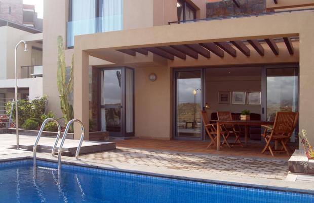 фото отеля Villas Salobre изображение №17
