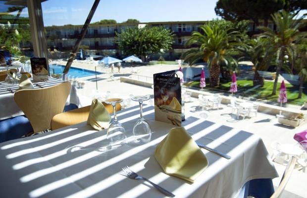фото отеля Comtat Sant Jordi изображение №17