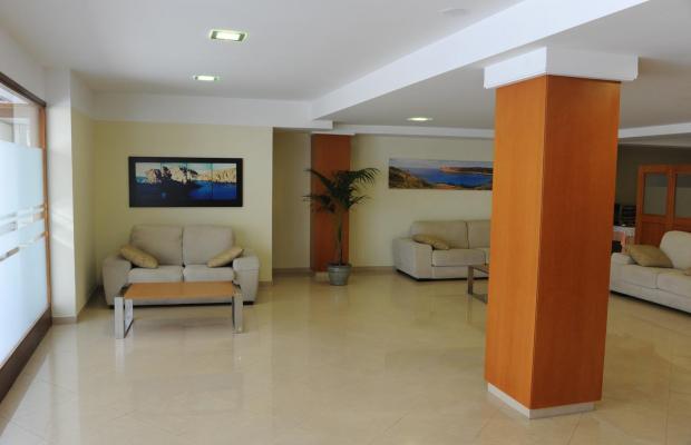 фото отеля Alfons III изображение №21