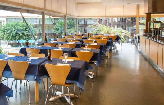 фотографии отеля Comtat Sant Jordi изображение №3
