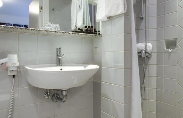 фотографии Best Western Hotel City изображение №36