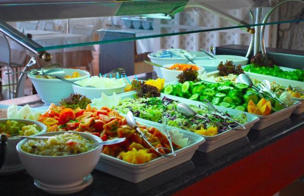 фотографии отеля Altamar Hotels & Resort Altamar изображение №23