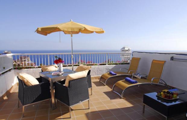 фото Altamar Hotels & Resort Altamar изображение №22