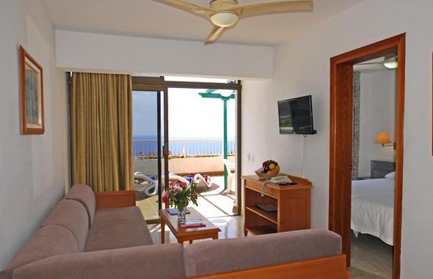 фотографии отеля Altamar Hotels & Resort Altamar изображение №15