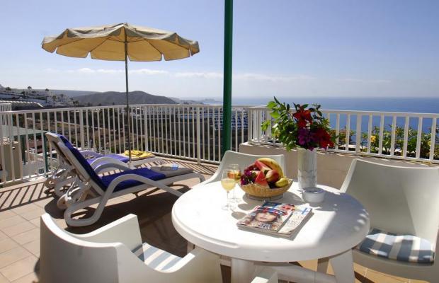 фотографии Altamar Hotels & Resort Altamar изображение №8
