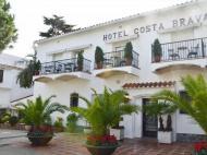 Costa Brava Hotel, 3*