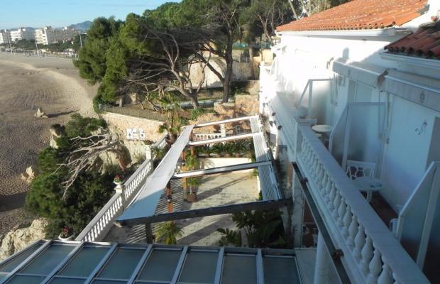 фотографии отеля Costa Brava Hotel изображение №11