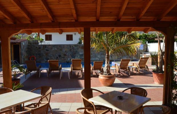фото La Aldea Suites изображение №18