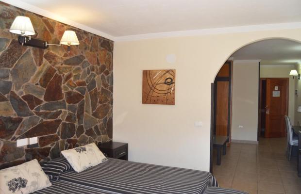 фото отеля La Aldea Suites изображение №9