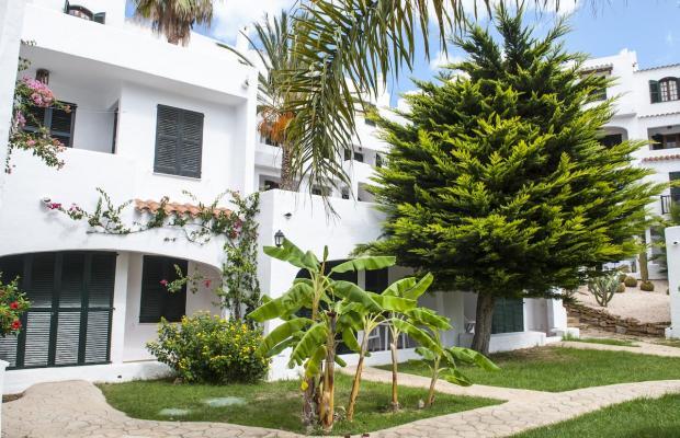 фото Carema Garden Village (ex. Carema Aldea Playa) изображение №22