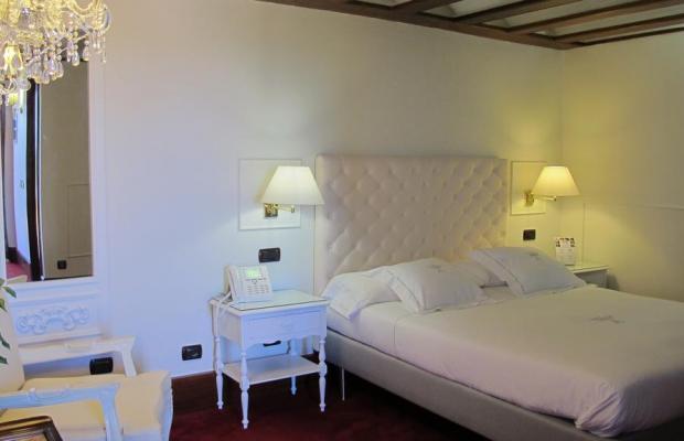 фото отеля La Hacienda del Buen Suceso Arucas изображение №21