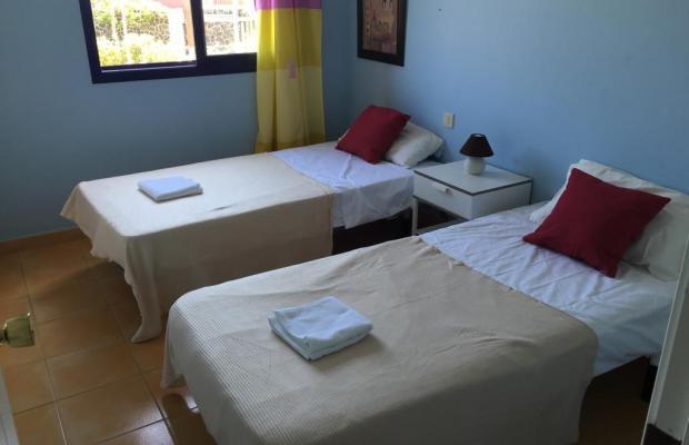 фото отеля Bahia Meloneras изображение №9
