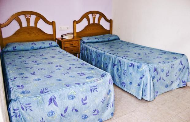 фотографии Click Benidorm Apartments Playamar изображение №4