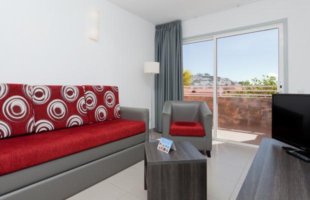 фотографии отеля Marina Elite (ех. Balito Beach) изображение №43