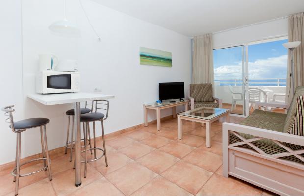 фотографии отеля Marina Elite (ех. Balito Beach) изображение №31