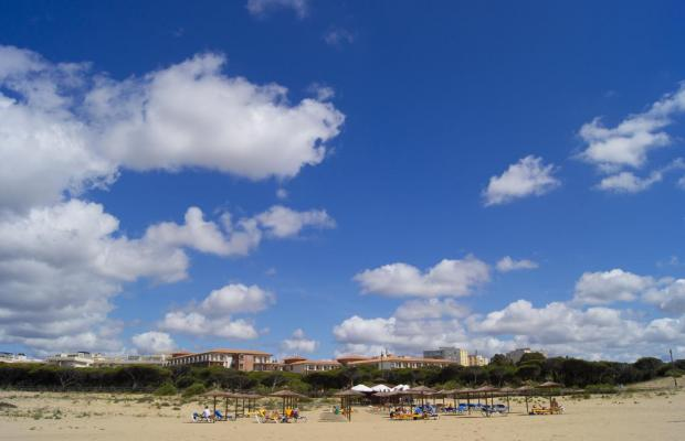 фото Sensimar Isla Cristina Palace & Spa изображение №34