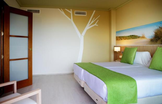фотографии отеля Sensimar Isla Cristina Palace & Spa изображение №15