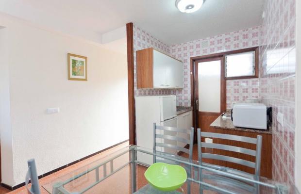 фотографии отеля Las Gondolas изображение №31