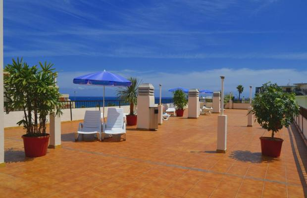 фото отеля Las Gondolas изображение №29