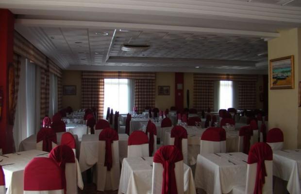фотографии отеля Daurada Park изображение №35
