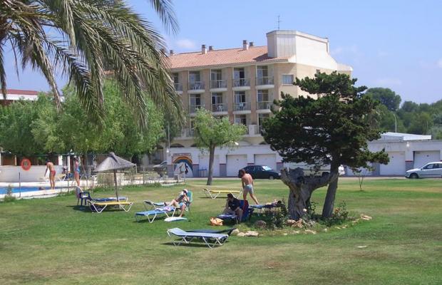 фотографии Daurada Park изображение №28