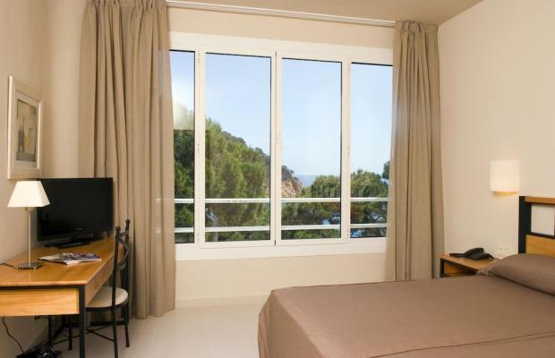 фото отеля Hostalillo изображение №37