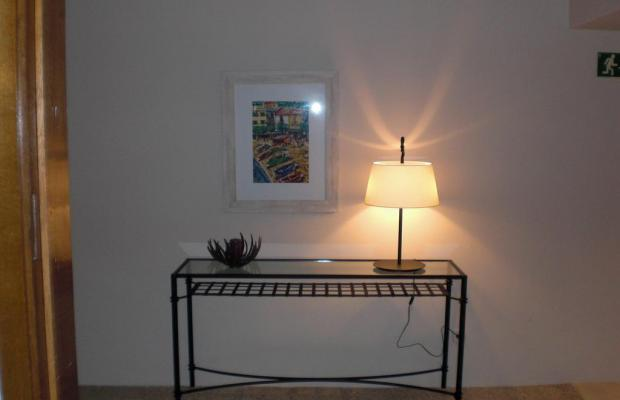 фото отеля Hostalillo изображение №25
