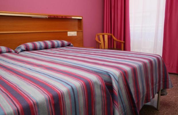 фотографии Don Juan Tossa Hotel изображение №8
