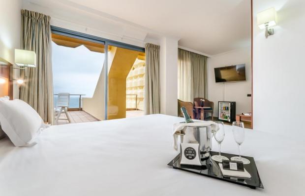 фото отеля Hotel Exe Las Canteras изображение №21