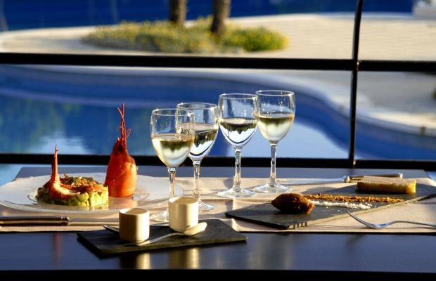 фотографии отеля La Costa Golf and Beach Resort изображение №31