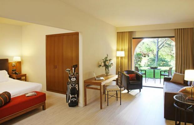 фото отеля La Costa Golf and Beach Resort изображение №21