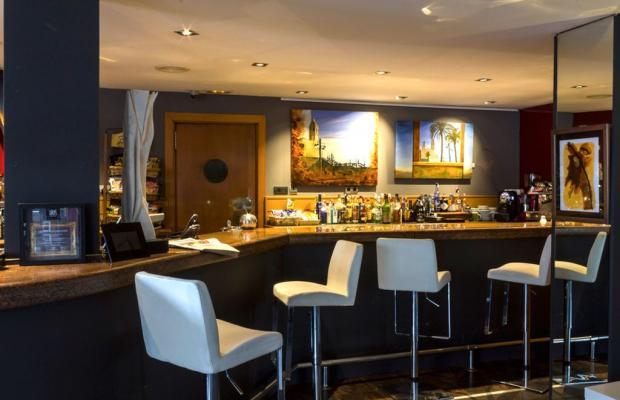 фото отеля Estela Barcelona изображение №53