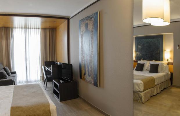 фото отеля Estela Barcelona изображение №17