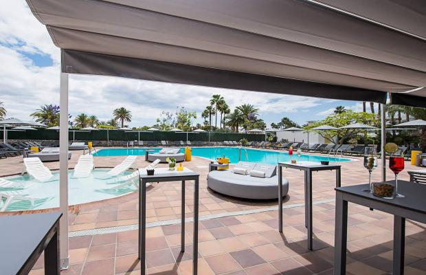 фото отеля AxelBeach Maspalomas (ех. Liberty) изображение №5