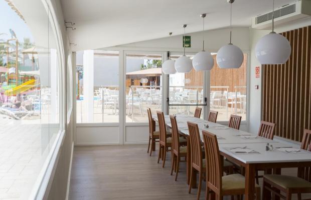 фото SunConnect Apartamentos Los Delfines (ex. Hi! Los Delfines Apartamentos) изображение №30