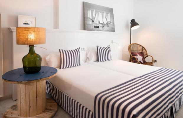 фото отеля Marina Suites изображение №25