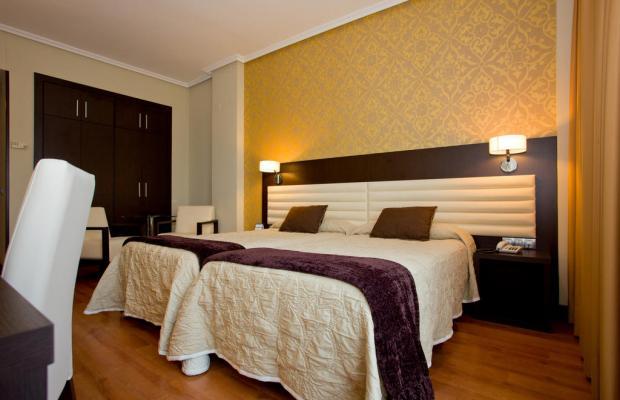фотографии отеля Monte Puertatierra изображение №7