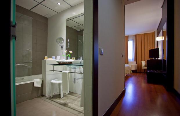 фото отеля Monte Puertatierra изображение №5