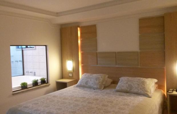 фотографии отеля Hotel Rios изображение №11
