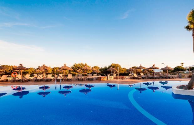 фото отеля Insotel Punta Prima Resort & Spa (ex. Insotel Club Punta Prima) изображение №1