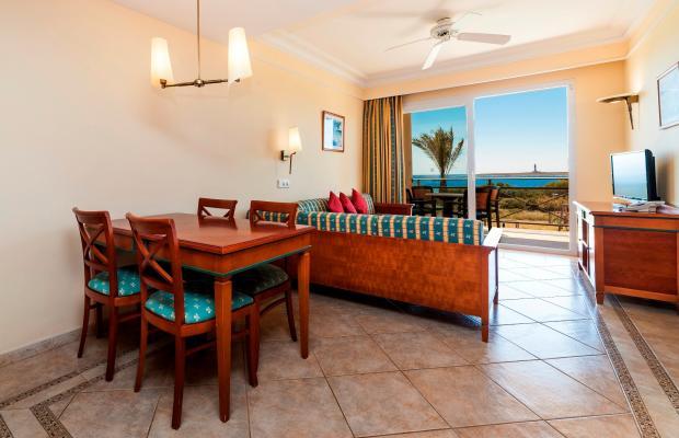 фотографии Insotel Punta Prima Resort & Spa (ex. Insotel Club Punta Prima) изображение №8