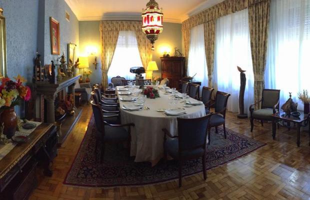 фото Hotel Xabier изображение №6