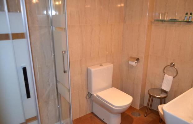фотографии отеля Amandi изображение №23
