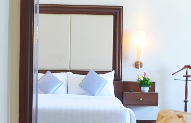 фотографии Cambodiana Hotel изображение №8