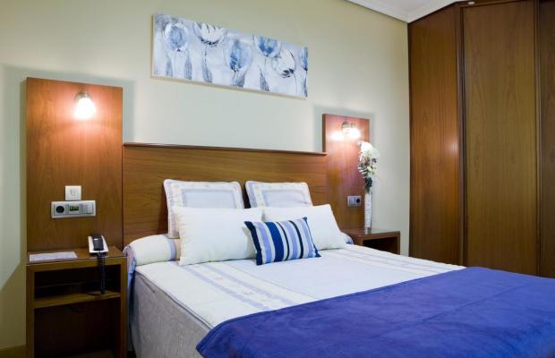 фотографии отеля Argentino изображение №27
