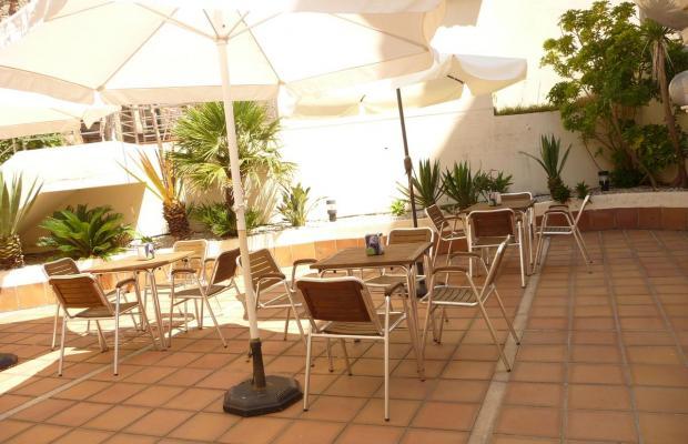 фотографии отеля Atalaya II изображение №15