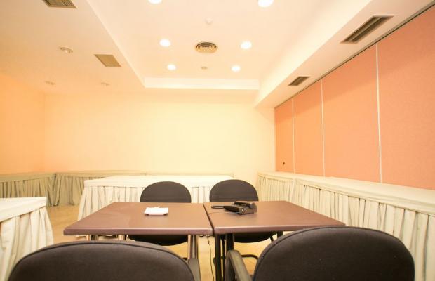 фото THe Fataga & Business Centre (ex. Fataga) изображение №10